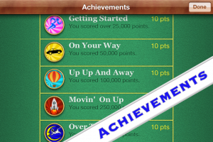 AchievementsAchievements_iPod