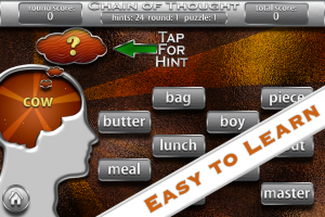 EasyToLearn_firstPuzzle_iPod