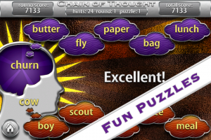 FunPuzzle_EasyToLearn_firstPuzzle_iPod