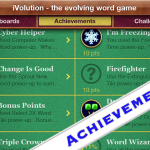iVolution_Achievements_iPod
